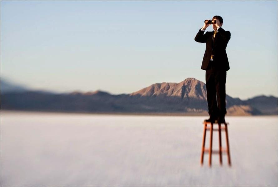 oportunidade-startups-2015