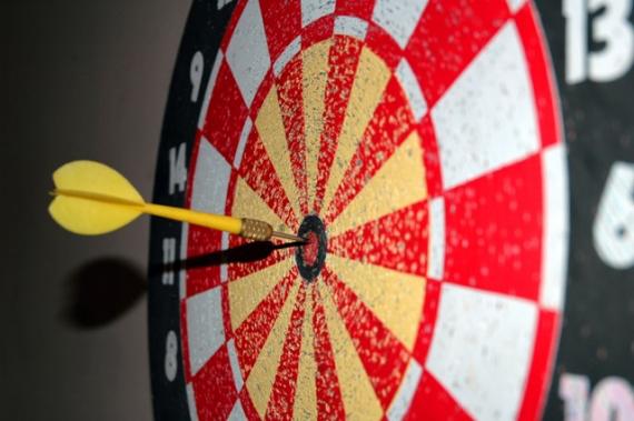 2012-qual-e-a-sua-prioridade-37-985