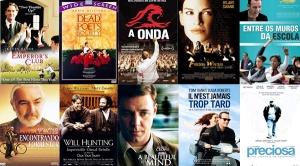 10-filmes-prof