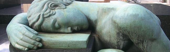 cemiterio-da-consolacao-078