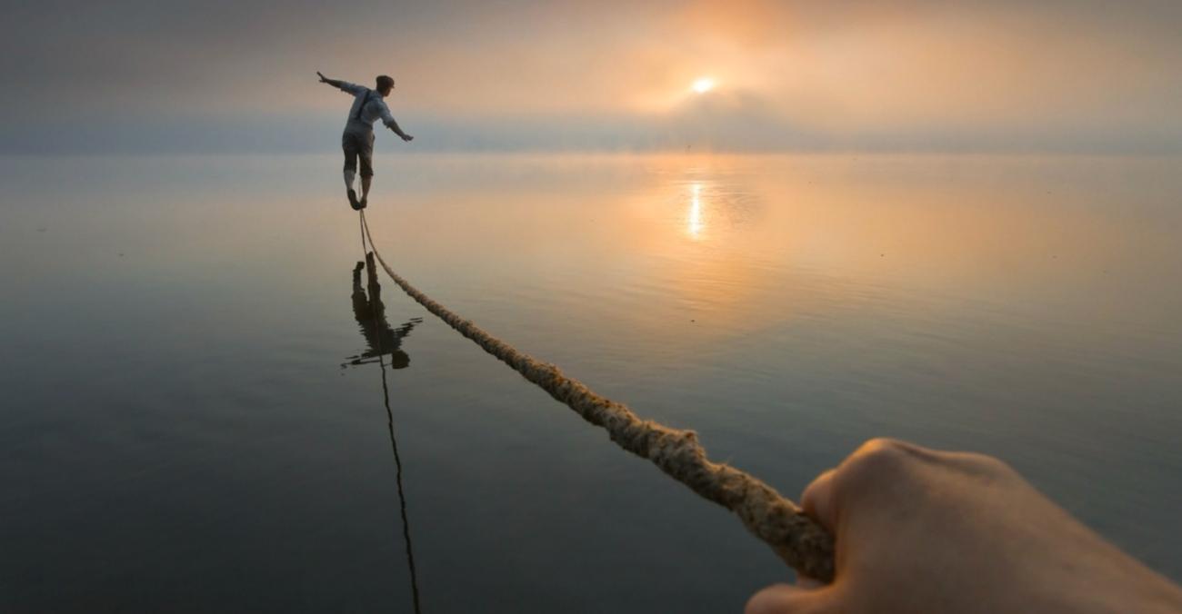corda-eternidade.jpg