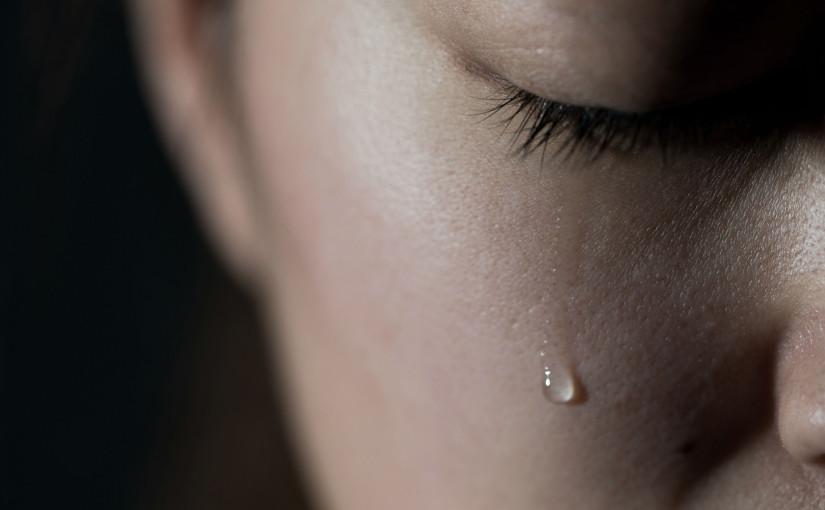 o-tears-facebook.jpg