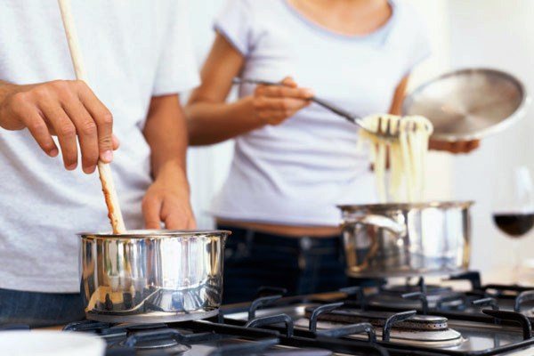 casal-cozinha-dieta