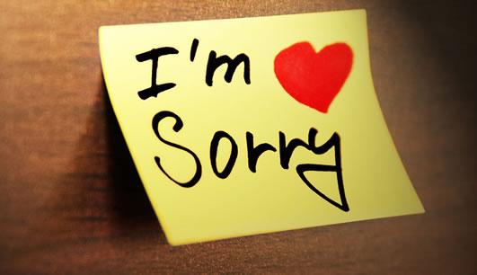como-pedir-desculpas-em-ingles
