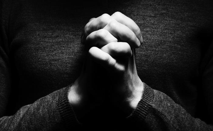 oracao-e-ensino-apostolos-atos-6.jpg