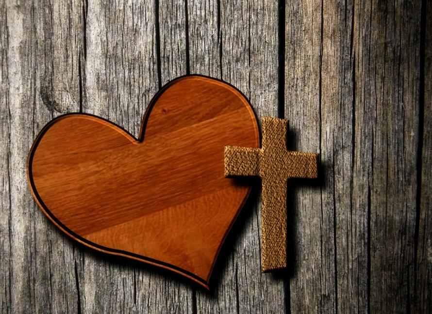 heart-1166557_960_720
