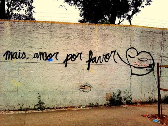 Mais-amor-por favor- GNVision-7