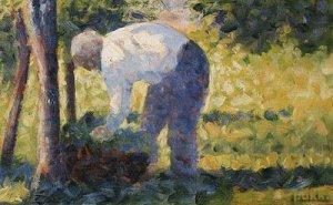 jardineiro-21