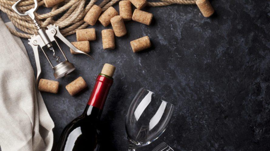 vinho-912x513.jpg