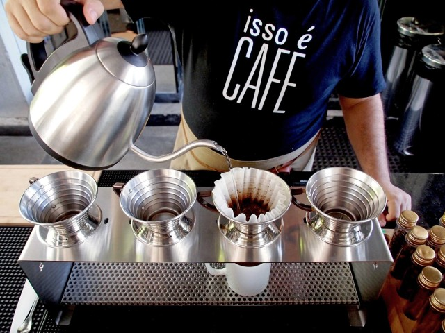 isso-é-café_cafeteria_mirante-e1458317895429