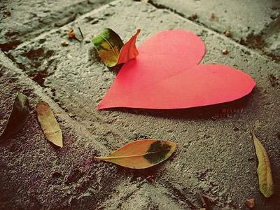 frases-sobre-medo-de-amar
