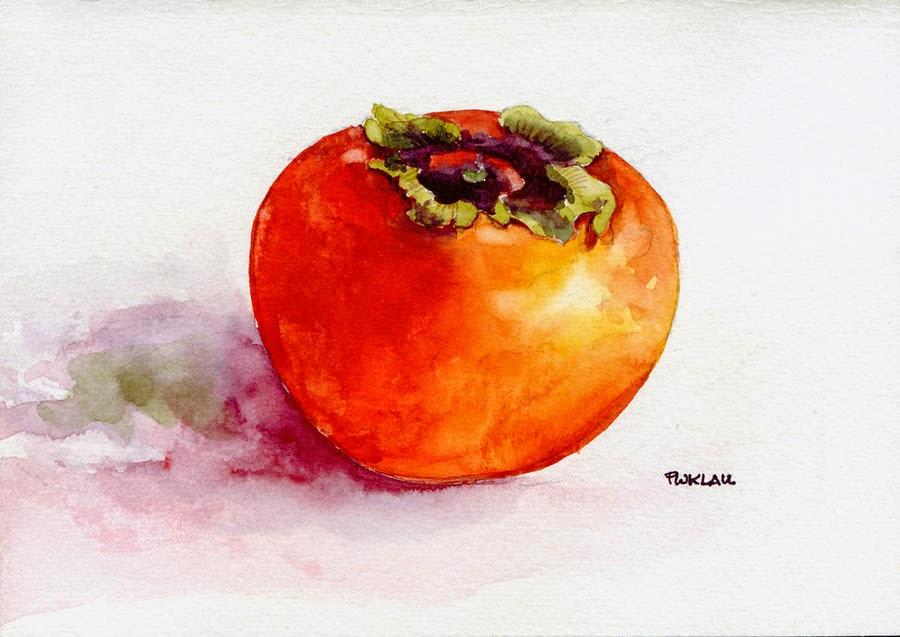asian-persimmon-peter-lau